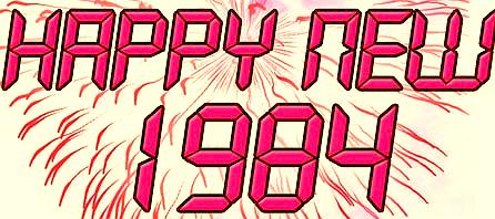 1984-n-y