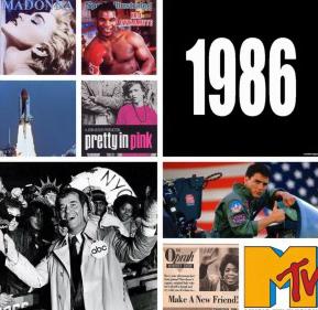 1986-n-y