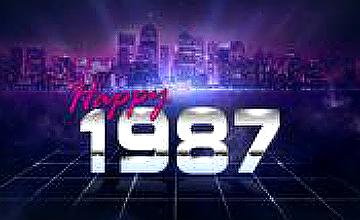 1987-n-y