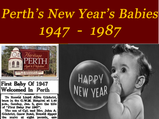 perths-new-years-babies