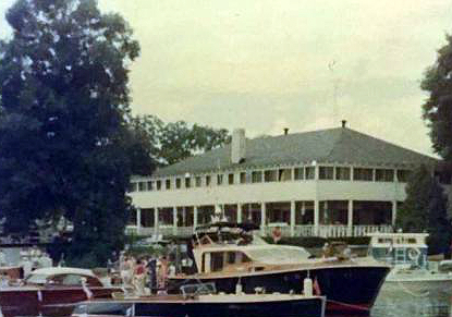 rideau-ferry-inn-1982