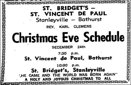 Dec 22 1977 p 8 Christmas St. V de P