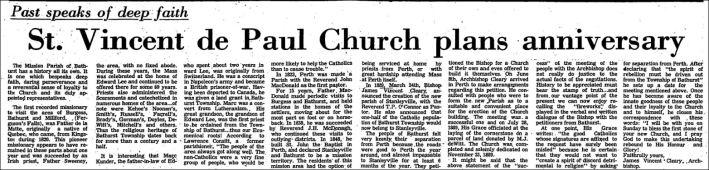 Nov 21 1979 St V de P complete