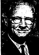 George Doucett