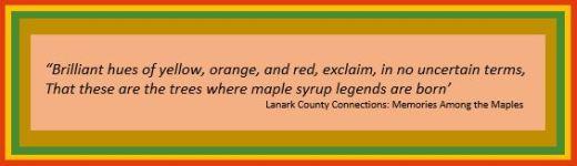leaf quote