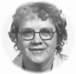 Phyllis Jenkins Evoy