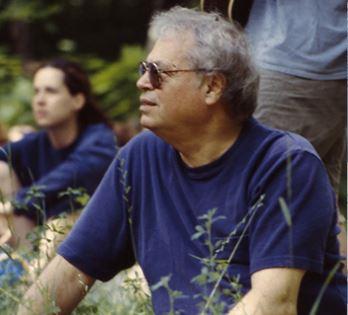 Dr. Dan Offord