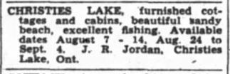 JR Jordan Jul 28 1948 p 24
