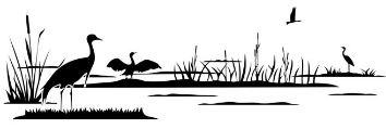 Lake banner # 5