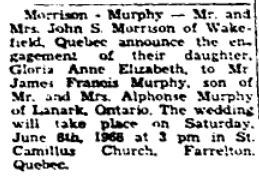 Murphy 1968
