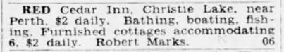 Red Cedar Inn Jun 26 1941 p 24