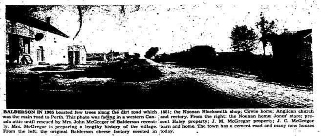Balderson 1905