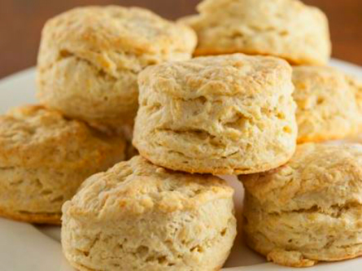 sourdough biscuits.JPG