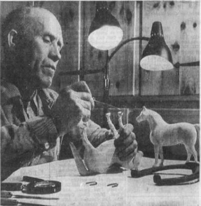 Walter 1958