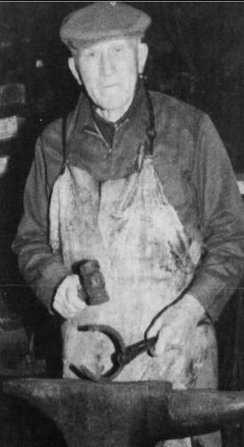 Walter 1984