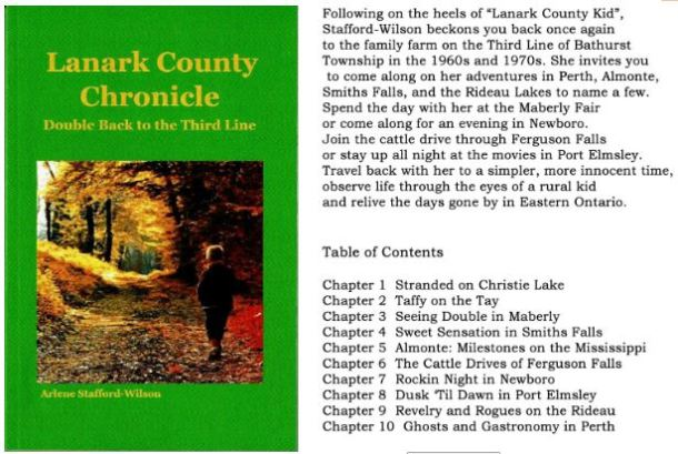 LC Chronicle from web