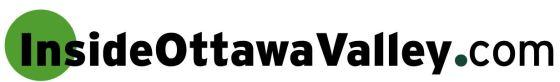 Inside Ottawa Valley banner Sept 2020