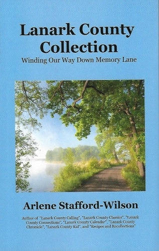 LC Collection cover