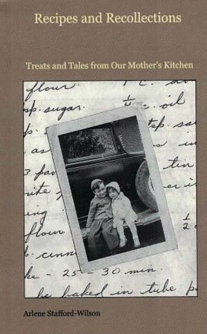 Recipes-recollections-cover Aug 26 2020