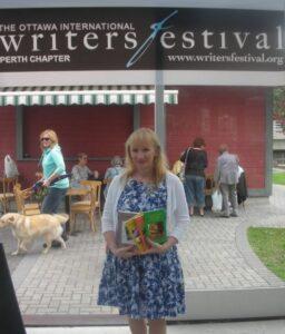 writers-festival-entrance-256x300