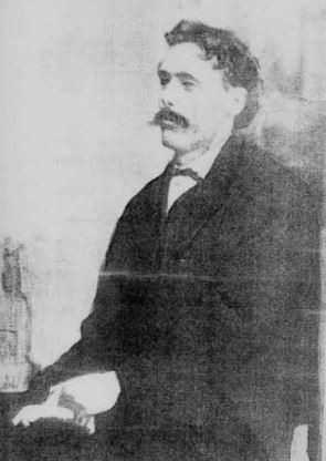 Jimmy Phelan